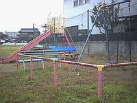 p0031.jpg