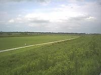 p227.jpg