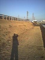 p235.jpg